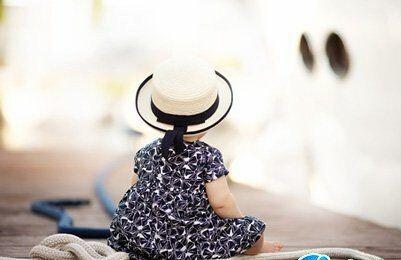 蜂王浆能引起儿童性早熟吗?