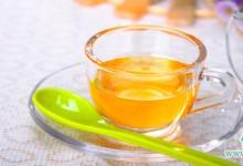 蜂蜜水的食用方法-优蜜网