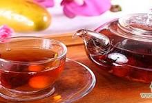 喝蜂蜜有没有副作用-优蜜网