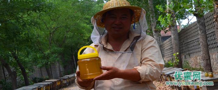 zhanghaiguo