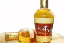 自制蜂蜜酒怎么做,蜂蜜酒有什么好处-优蜜网
