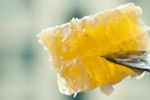市场上的假蜂蜜很多都是添加的糖类物质-优蜜网