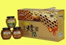 土蜂蜜是不是营养价值很高-优蜜网