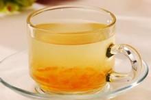 生姜蜂蜜水的作用与功效-优蜜网