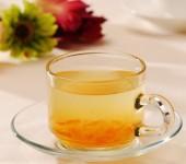 如何做一个可口的蜂蜜柚子茶-优蜜网