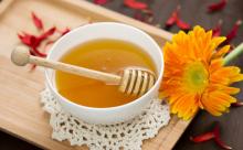 怎么样吃蜂蜜最好-优蜜网