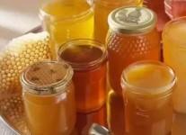 蜂蜜按好坏可以分为这几个品种!-优蜜网