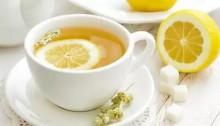 终于找到蜂蜜柠檬的做法了,赶紧收藏-优蜜网