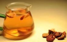 蜂蜜加一物,减肥效果好,比只喝蜂蜜的功效好多了-优蜜网