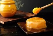 蜂蜜加这些排毒养颜身体好-优蜜网