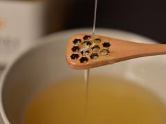 这五个时间段喝蜂蜜才能发挥蜂蜜的作用和功效-有米网络