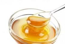 这样吃蜂蜜,蜂蜜的作用和功效可以翻倍-优蜜网