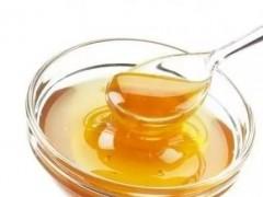这样吃蜂蜜,蜂蜜的作用和功效可以翻倍-有米网络