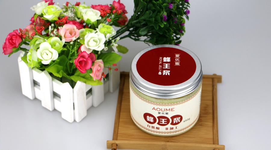 fengwangjiang