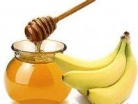 蜂蜜加香蕉有什么好处-优蜜网