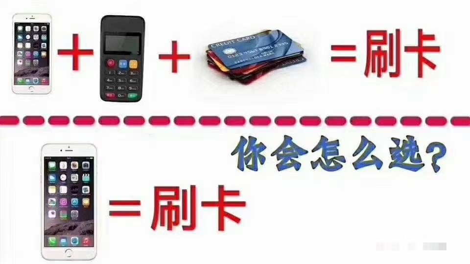 怎么使用智能还款-有米网络