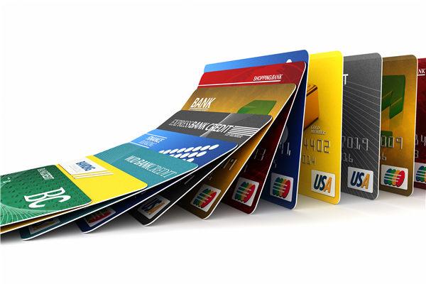 信用卡还款拖欠的后果非常严重!-有米网络