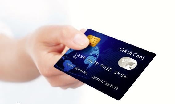 宝贝支付能刷别人的信用卡吗-有米网络
