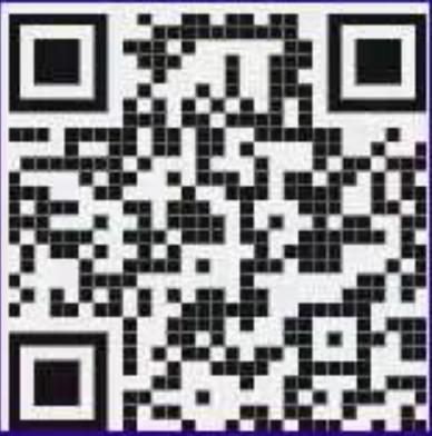 盘古量化机器人激活码,免费领-有米网络